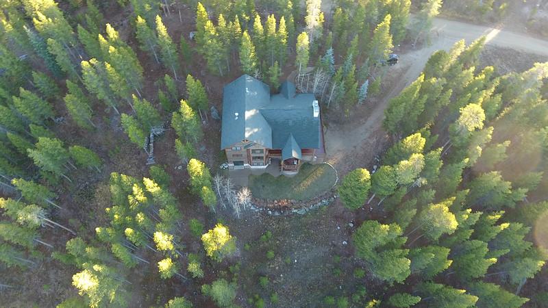 Grand Lake Aerial 28.jpg