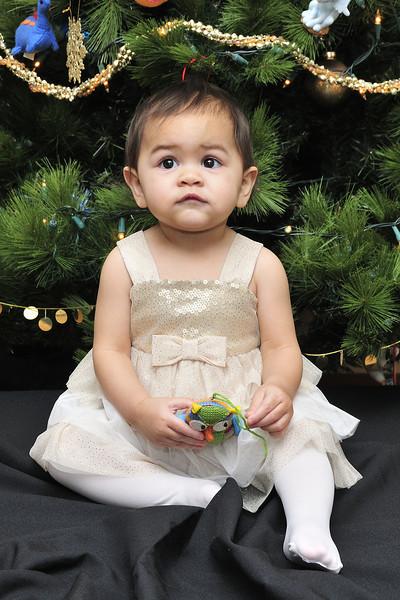 2012-12-16 Owen and Elise Christmas Card Photos 044.jpg