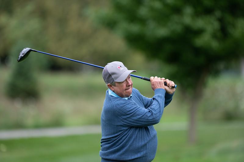 SPORTDAD_Golf_Canada_Sr_0178.jpg