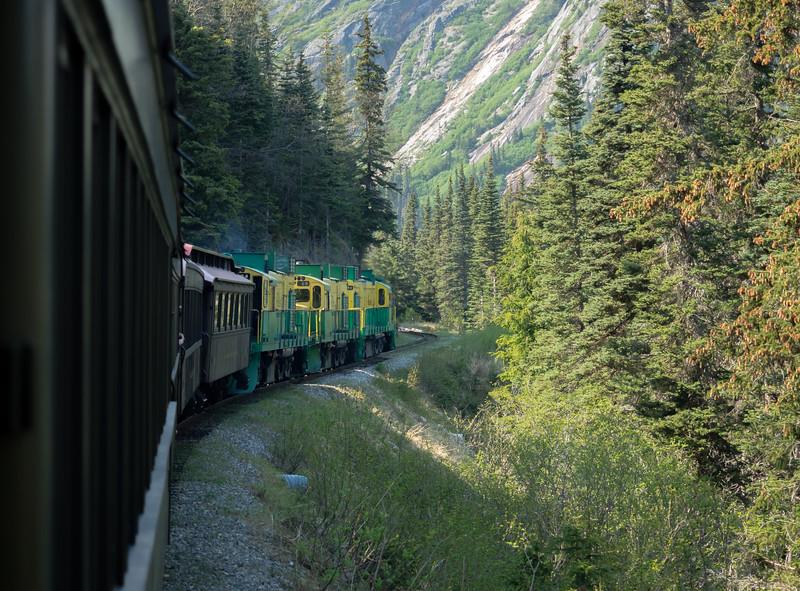405 Alaska Train  (1 of 1).jpg