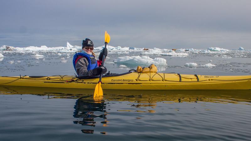pack-for-antarctica-cruise-7.jpg