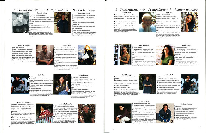 2002 ybook_Page_05.jpg