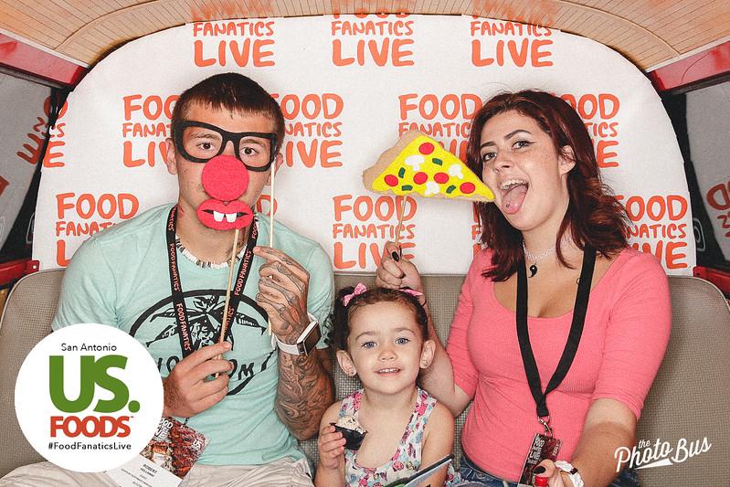 us-foods-photo-booth-278.jpg
