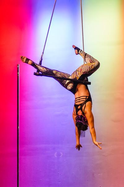 Kairos Circus Benefit-20150109-1678.jpg