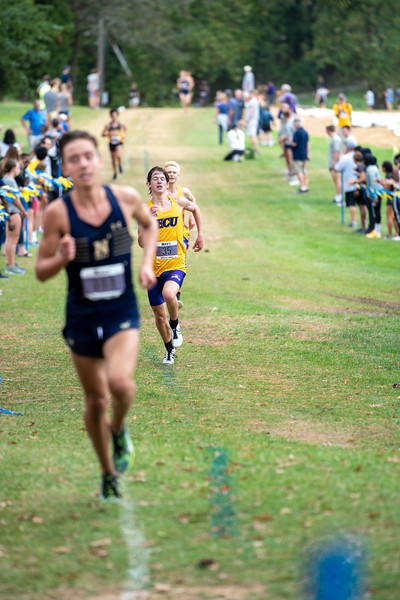 2019-XC-Navy-Invitational-0428.jpg