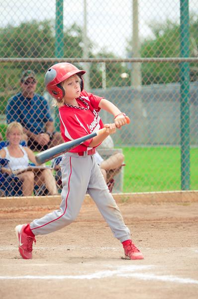 Marlin_batting_DSC_5867-2.jpg