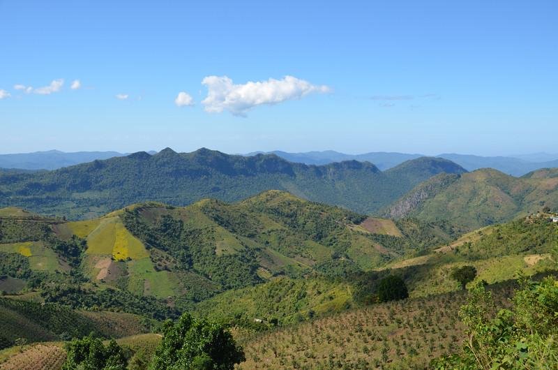 DSC_4187-hills-around-kalaw.JPG
