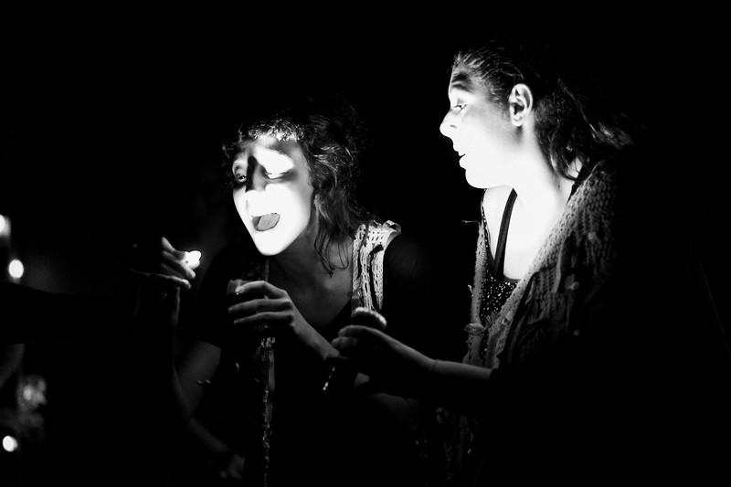 Allan Bravos - Celia Helena - Luna Clara e Apolo Onze-384-2.jpg
