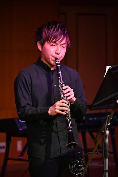 Grade 11 -IBDP Music Recitals-YIS_1080-2018-19.jpg
