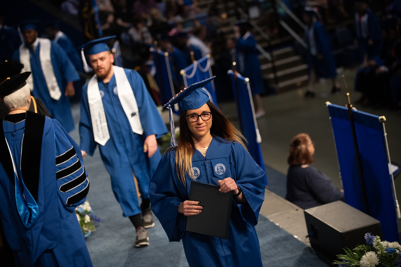 May 11, 2018 commencement -1958.jpg