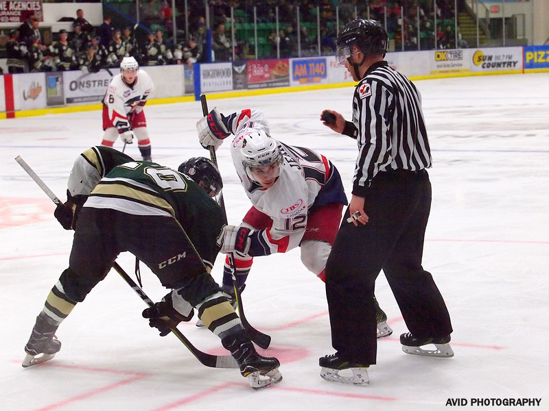Okotoks Oilers vs Brooks Bandits Jan 5th.2018 AJHL (31).jpg