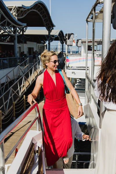 Lucia_Oscar_Boat-11.jpg