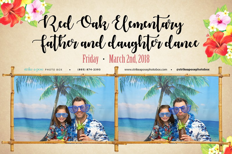 Red_Oak_Father_Daughter_Dance_2018_Prints_ (14).jpg