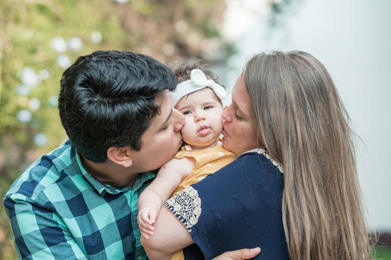 Familia Cerritos-42.jpg