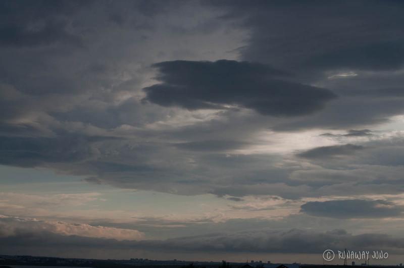cloud-iceland-9521.jpg