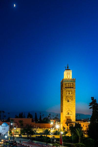 marrakech-8806.jpg