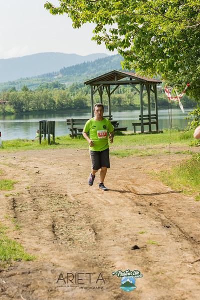 Plastiras Lake Trail Race 2018-Dromeis 10km-125.jpg