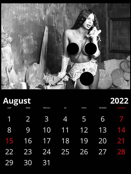 Screenshot 2021-09-12 at 03.29.37.png