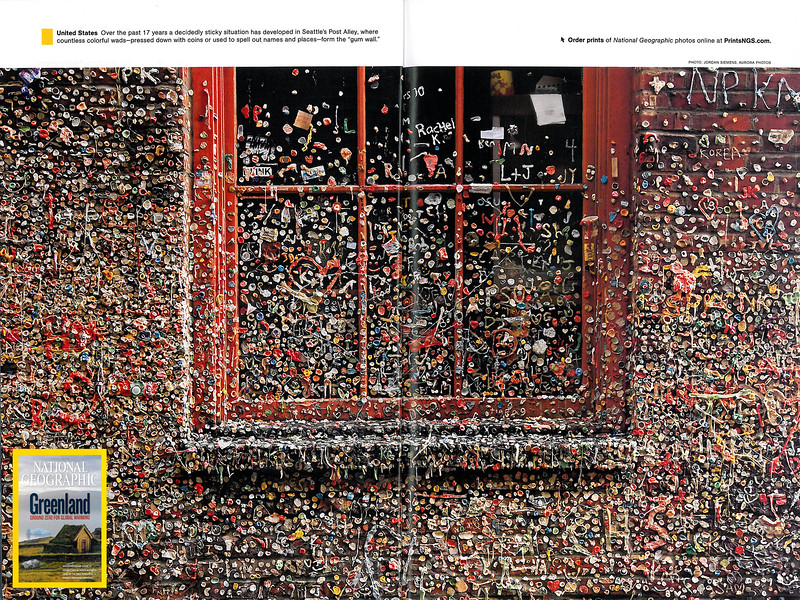 natgeo-spread_2010-june copy.jpg