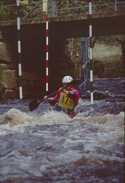 021-007 1991 Tryweryn, Div 2 (KM=17, Oz Roden).jpg