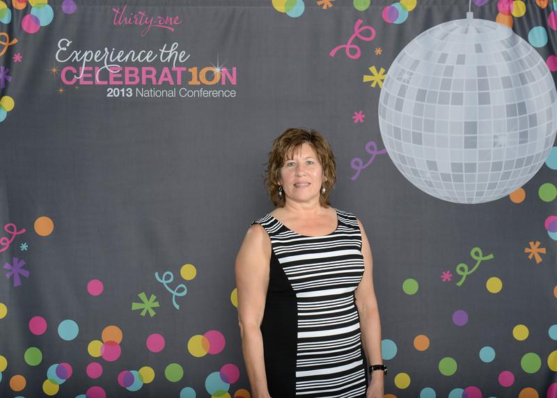 NC '13 Awards - A3-261.jpg