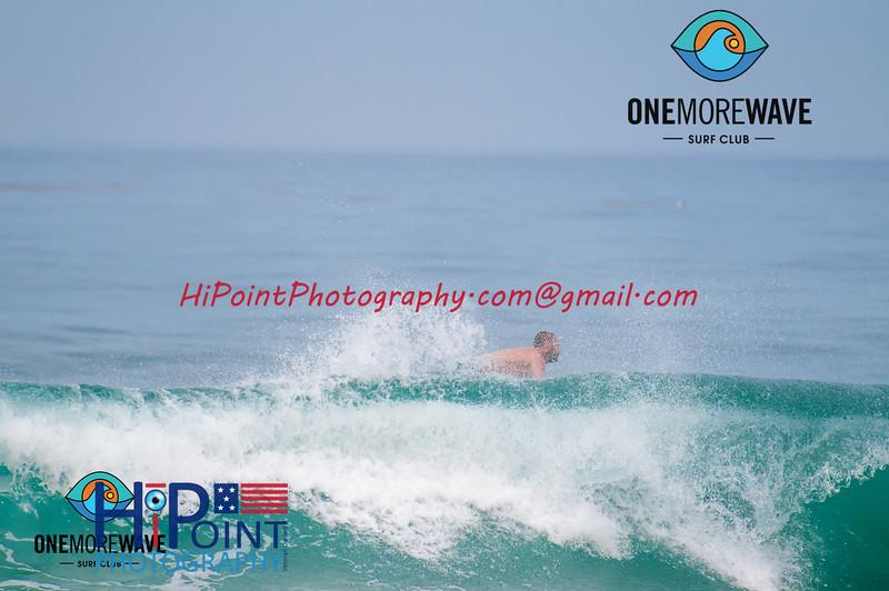 HiPointPhotography-6913.jpg