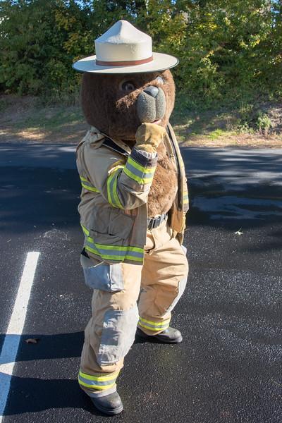 Fire Prevention 2015 084.jpg
