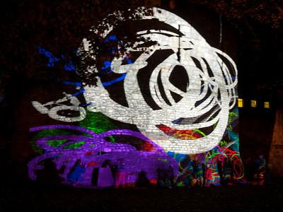 York Festival of Light