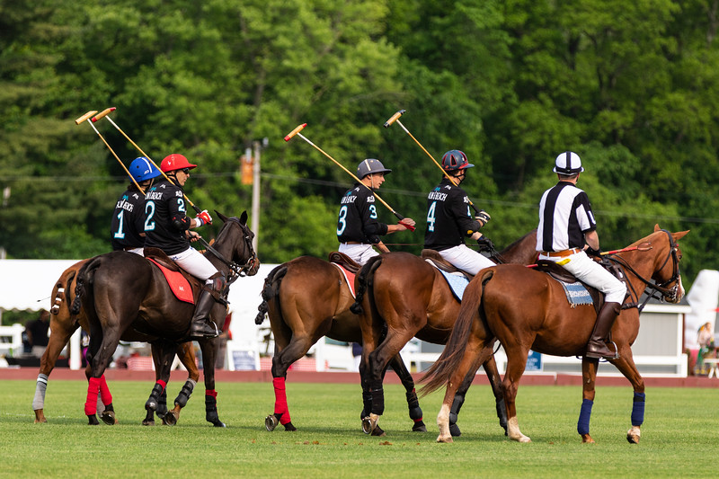 2019-06-01 Farmington Polo vs Palm Beach - 0029.jpg
