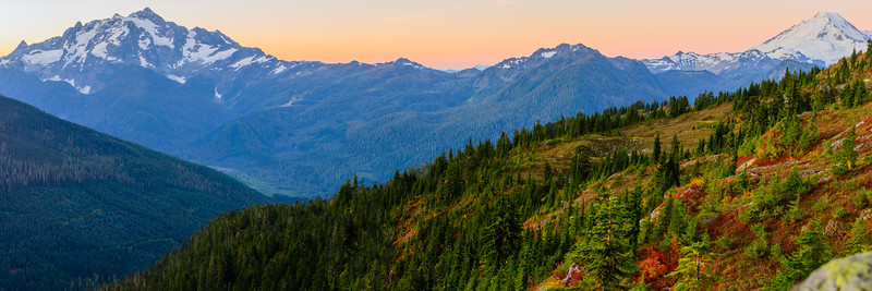 Yellow Aster Butte_9_17 (143 of 236)-Pano-Edit.jpg