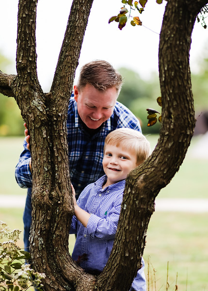 Dad and Ry (2 of 6).jpg