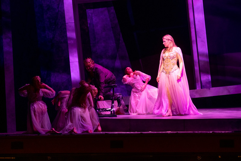AtlantaOpera_Salome_Thursday_7320.jpg
