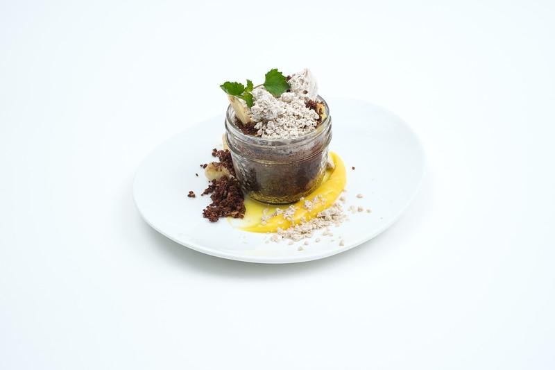 2020-02-19 Salad & Dessert-189.jpg