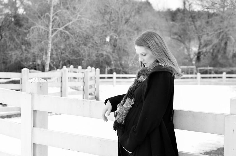 Maternity-50.jpg