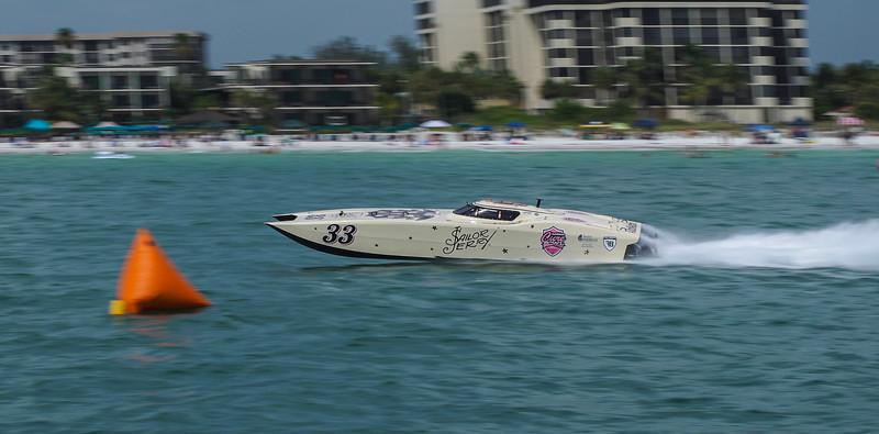 boatrace (8 of 35).jpg