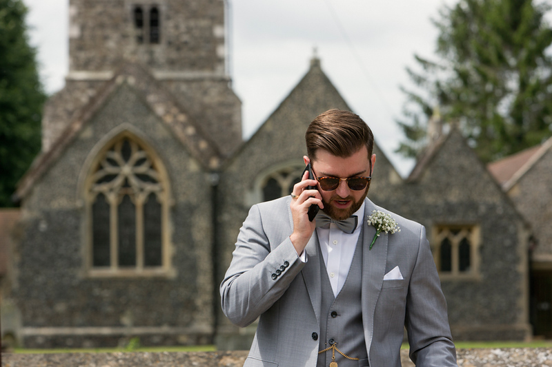 wedding-photographer -church-essex-candid-(2).jpg