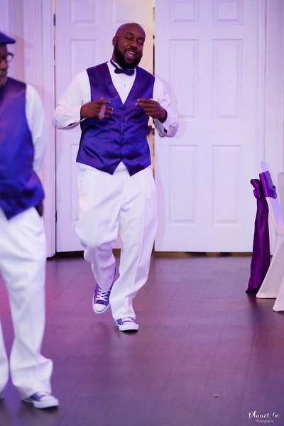 Latandra & Jim Wedding-214.jpg