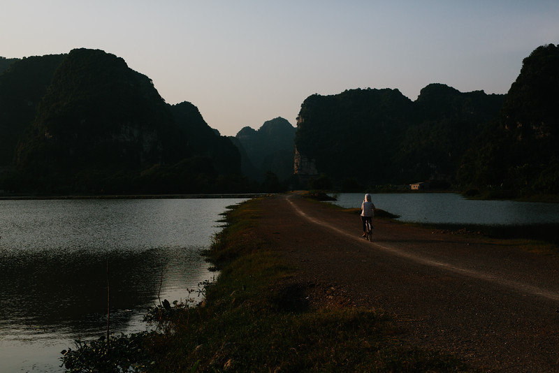 tednghiemphoto2016vietnam-1479.jpg
