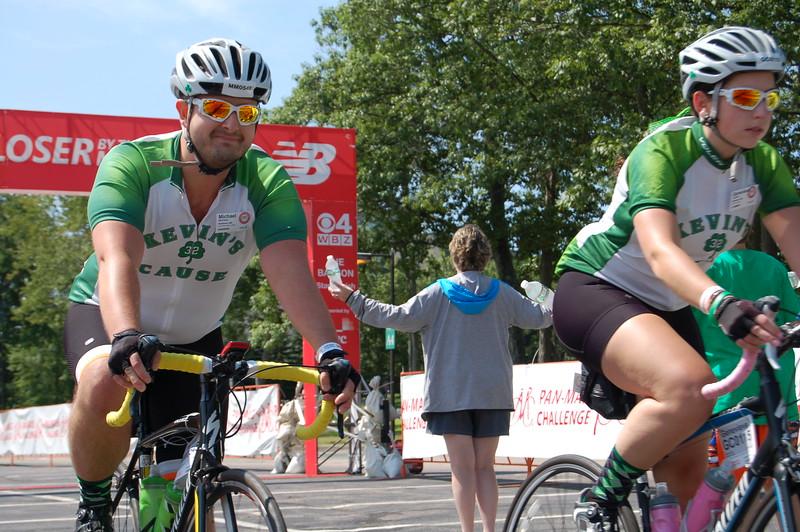 Sun-Wellesley-Rider-Finish8-CK0101.jpg