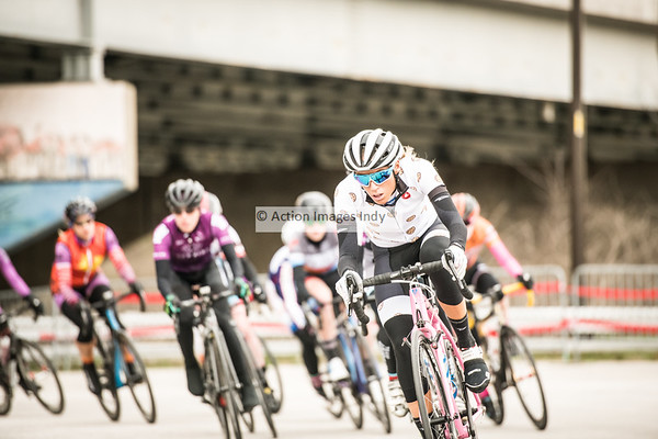 2018 Marian Classic - Womens Race