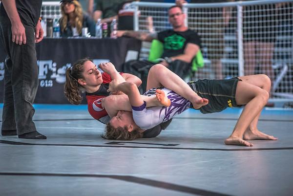 Philly Jiu-Jitsu Challenge July 13th 2019