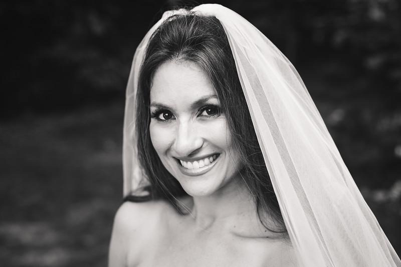 Wedding House High ResolutionIMG_5848-Edit-Edit-2.jpg