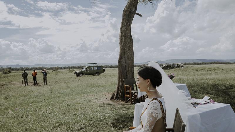 Tu-Nguyen-Destination-Wedding-Photographer-Kenya-Masai-Mara-Elopement-Doris-Sam-335.jpg
