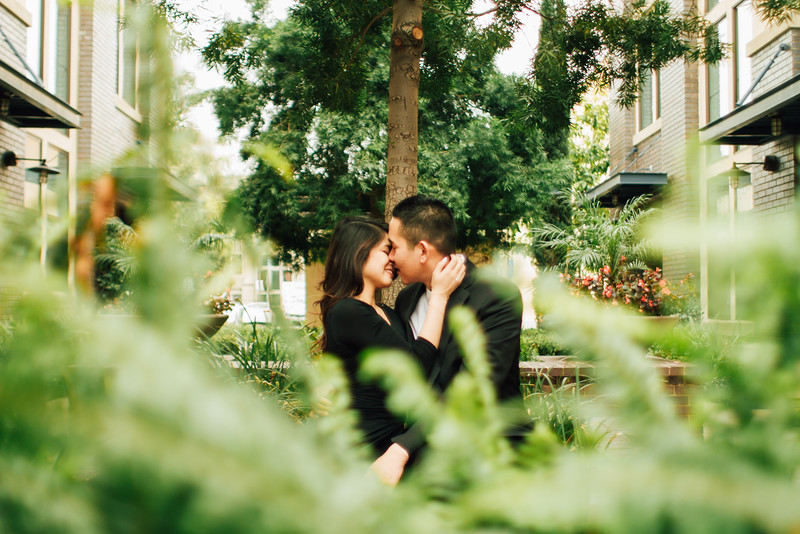 Danny and Rochelle Engagement Session in Downtown Santa Ana-43.jpg