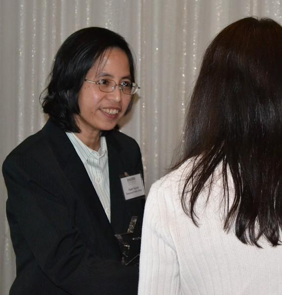 Oanh Nguyen, Homewood Library's Admin_ Asst_ wins City Employee of the Year 2012 #3.jpg