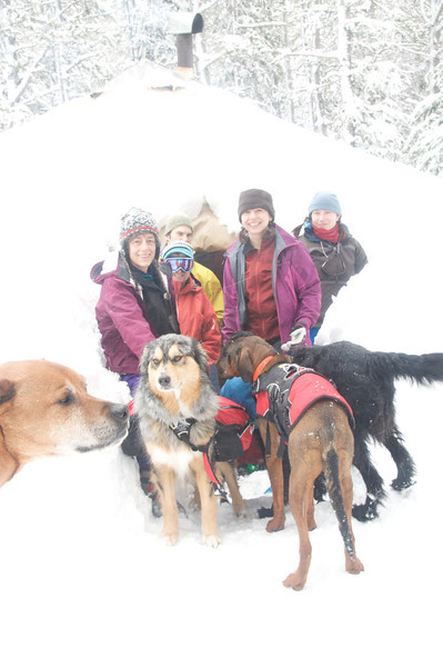 Wallowa Alpine Huts_03-12118