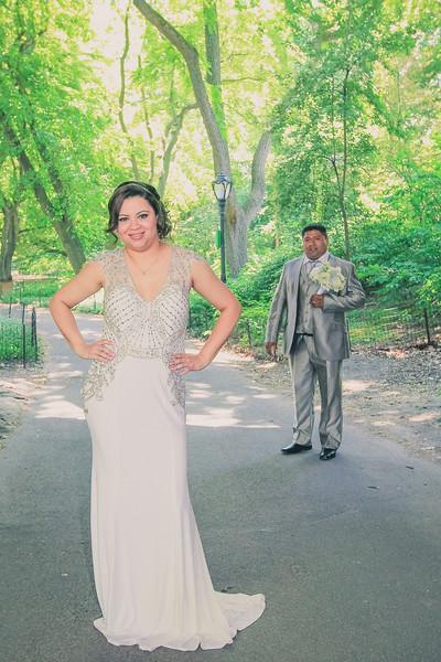 Henry & Marla - Central Park Wedding-61.jpg