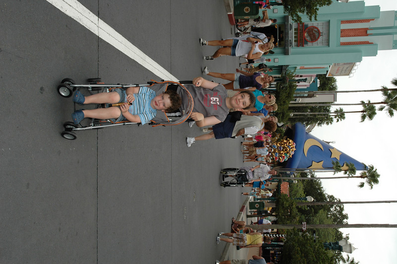 Disney July 2009 008.JPG