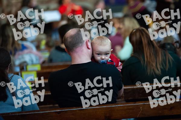 ©Bach to Baby 2019_Laura Woodrow_Clapham_2019-13-12_ 46.jpg