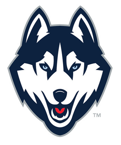 UConn Huskies color.jpg